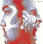 The Album :20th Anniversary Deluxe Edition