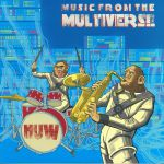 Music From The Multiverse