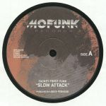Slow Attack