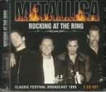 Rocking At The Ring: Classic Festival Broadcast 1999