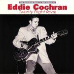 Twenty Flight Rock (reissue)