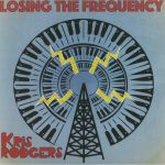 Losing The Frequency