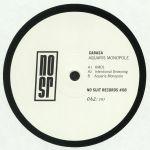 Aquaris Monopole EP