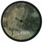 Relaxer V