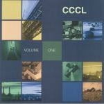 CCCL: Chris Carter's Chemistry Lessons Volume 1