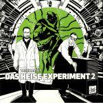 Das Heise Experiment 2
