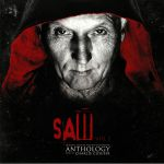 Saw Anthology: Vol 2 (Soundtrack)