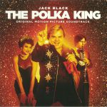 The Polka King (Soundtrack)