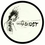 Tokyo Ghost 001 EP