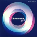 KosmoramaDisco Vol 1: Sounds From An Imaginary Club