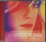 A Fantastic Woman (Soundtrack)