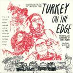 Turkey On The Edge (Soundtrack)