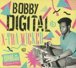 X Tra Wicked: Reggae Anthology Digital B Vol 1
