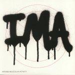 IMA (reissue)