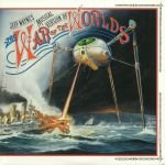 War Of The Worlds (remastered)