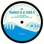 Murun & Ivor