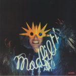 Madfilth (reissue)