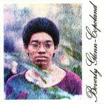 Beverly Glenn Copeland (reissue)