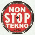 Non Stop Tekno