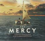The Mercy (Soundtrack)