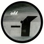 ODDWAX 001