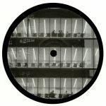 Spencer PARKER - Different Shapes & Sizes Remix EP 02