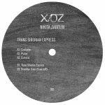 Trans Siberian Express (Exos remix)