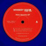 Retro Spective EP