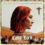 Lady Bird (Soundtrack)