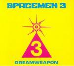 Dreamweapon (remastered)