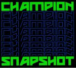 Shotsnap