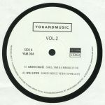 Youandmusic Vol 2