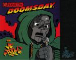 Operation: Doomsday (Deluxe Edition) (reissue)