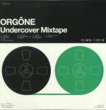 Undercover Mixtape