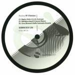VF II Remixes