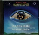 Rocket Man: A Tribute To Elton John/Mammy Blue