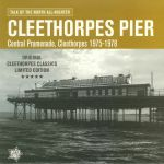 Cleethorpes Pier: Talk Of The North All Nighter