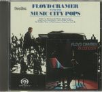 Floyd Cramer With The Music City Pops/Floyd Cramer In Concert