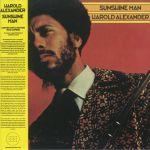 Sunshine Man (reissue)