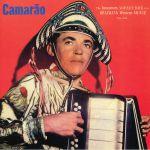 The Imaginary Soundtrack To A Brazilian Western Movie 1964-1974