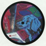 Mouvance EP