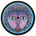 Jessycat EP