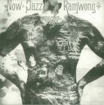 Now Jazz Ramwong (remastered)