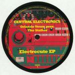 Electrocute EP