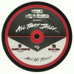 Smile For A While Presents All That Jelly Vol 4