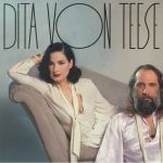 Dita Von Teese (Sebastien Tellier production)