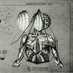 Steyoyoke Anniversary 06