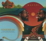 Thelonious Sphere Monk: A Cosmic Journey Reinterpriting The Great Thelonious Monk Songbook