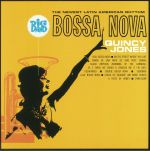Big Band Bossa Nova: The Newest Latin American Rhythm