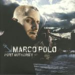 Port Authority (remastered)